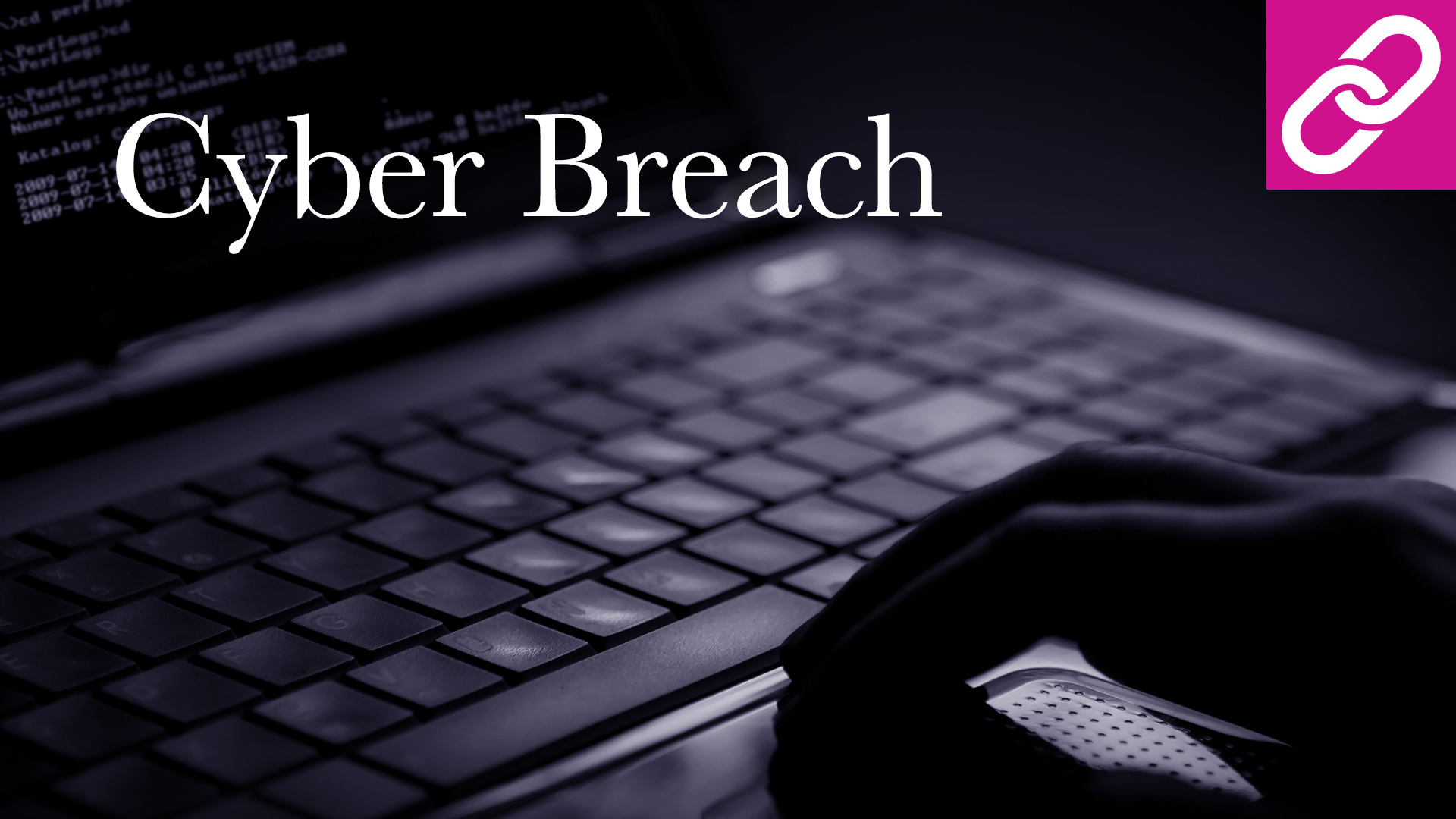 myBeazley cyber breach